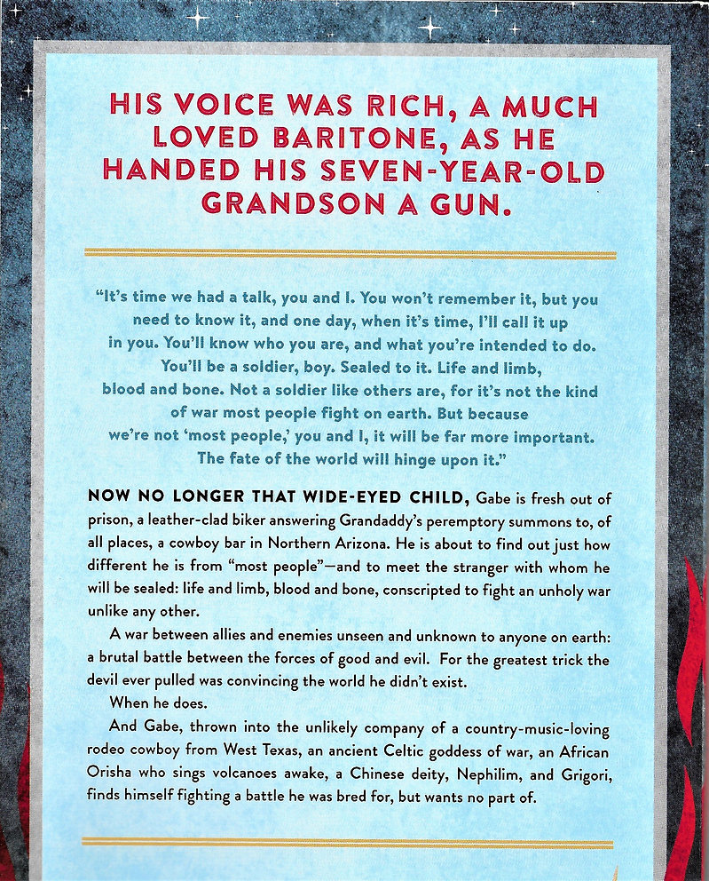 L&L ARC Back Cover.jpg