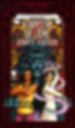 website tapestry lions.jpg