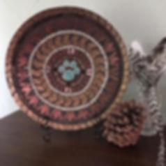 Mosaic Plate SW Browns.jpg