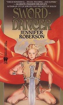 website sword-dancer orig.jpg