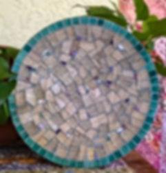 Mosaic Plates Mine Turq.jpg