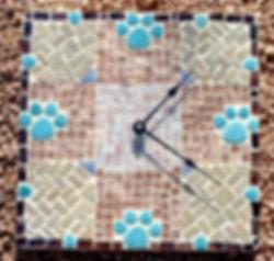 Mosaic Clock.jpg