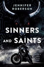 Sinners and Saints Final Cover.jpg