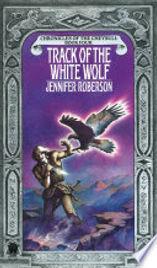 website track white wolf.jpg
