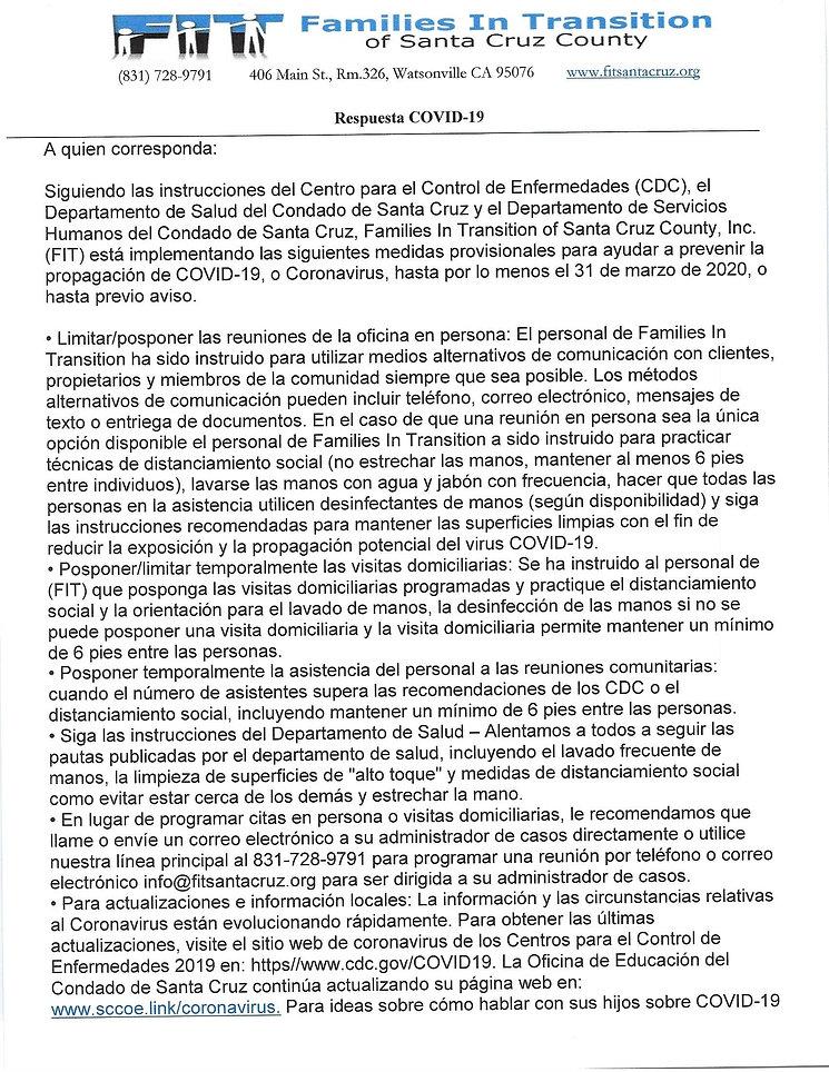 COVID-19 Spanish JPG_0001.jpg