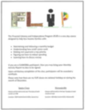 FLIP Flyer jpg.jpg