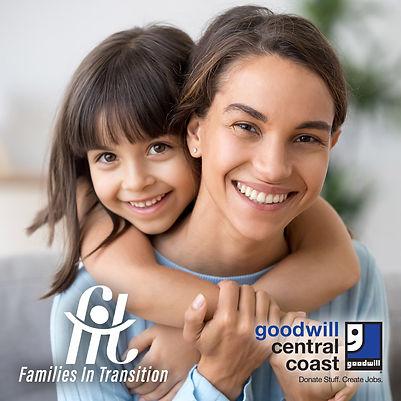 GCC-families-in-transition-instagram-108