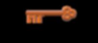 fit key logo.png
