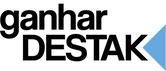 logo_ganhardestak_01B.png