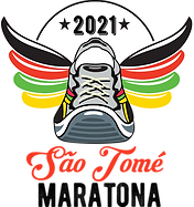 logo maratona S:F.png