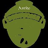 Logo_Portucale_PATROCINIO-01.png