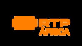 RTP-África-em-direto-Online.png