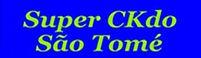 Logo CkDO.jpg