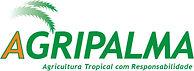 Logo_Agripalma.jpg