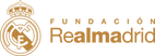 logotipo FRM horizontal 2016 color-01.pn