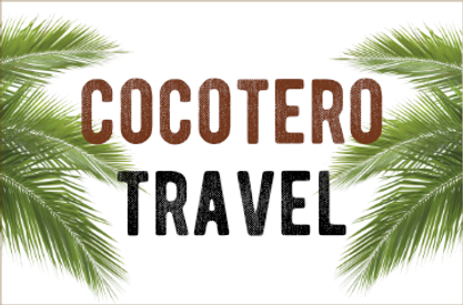 cocoterotravel logo.png