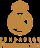 logotipo-FRM-2016.png