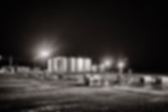 17-dju_20200121_Carlsbad_332-10-2.jpg