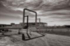 dju_20190224_Lordsburg_258-004-2.jpg