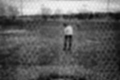 dju_20180411_Searchlight_Farmington_117-