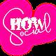 HOW Social Logo (4).png