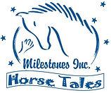 Horse Tales Logo.jpg