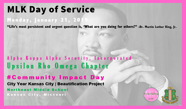 MLK Day of Service Flyer Web 2019.PNG