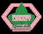 Small Financial Logo AKA.png