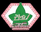 the-arts-logo.png