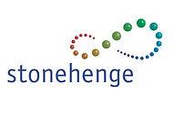 StoneHenge Logo Hirez.jpg