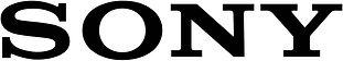sony_logo_PNG7.jpg