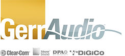 Gerr Audio Logo [col].jpg