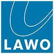 LAWO_logo_300dpi_50mm.jpg