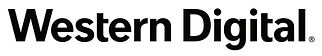 WestDigi_Logo_1L_S_B.jpg