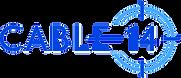 Cable 14colour_transparent.png