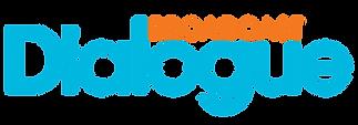 broadcastdialogue-logo-colour.png