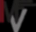 2018_MV_Logo2.png