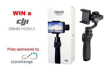 1-Stonehenge OSMO Mobile.png