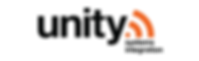Unity Logo Hi-Res 5680x1728.png
