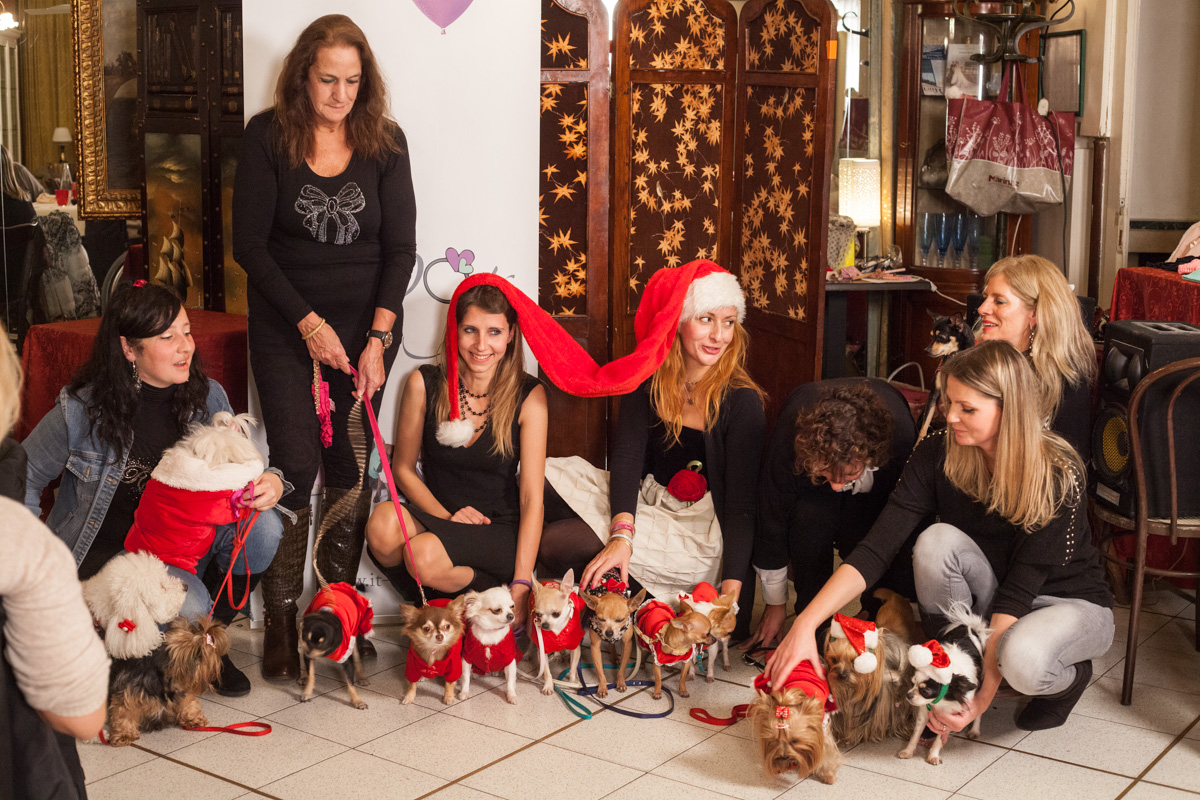 It-dogs-Natale2014-web-106.jpg