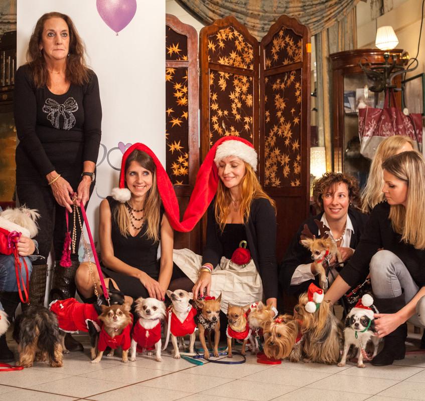 It-dogs-Natale2014-web-104