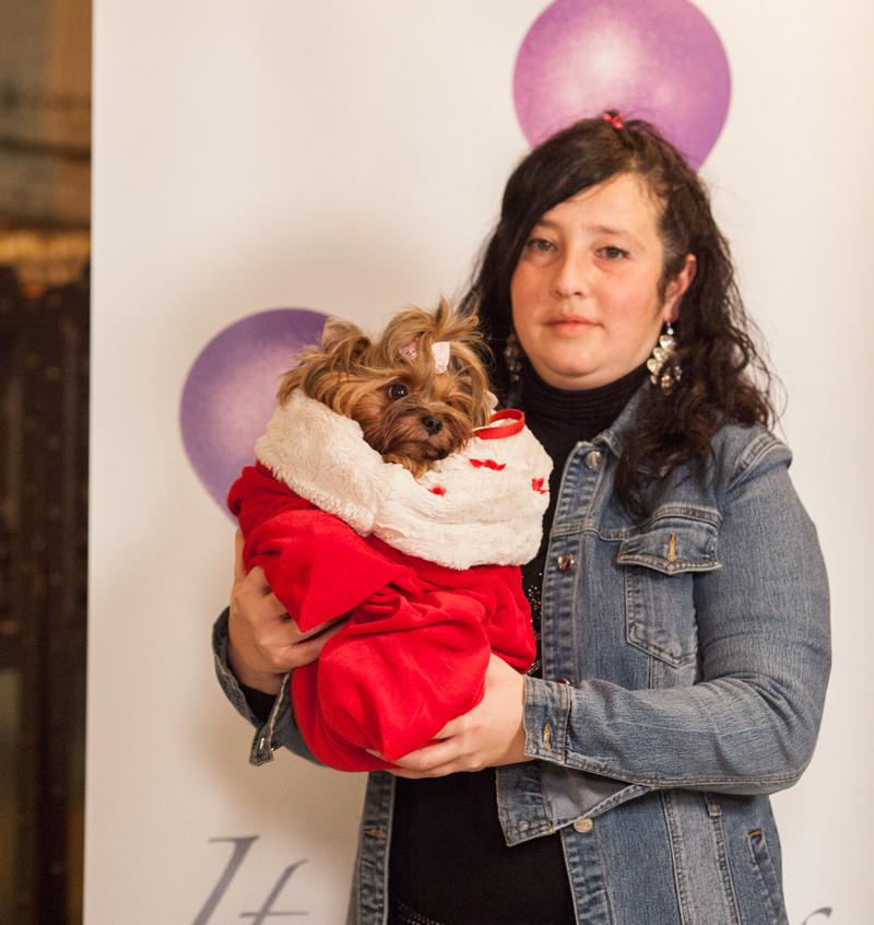 It-dogs-Natale2014-web-088