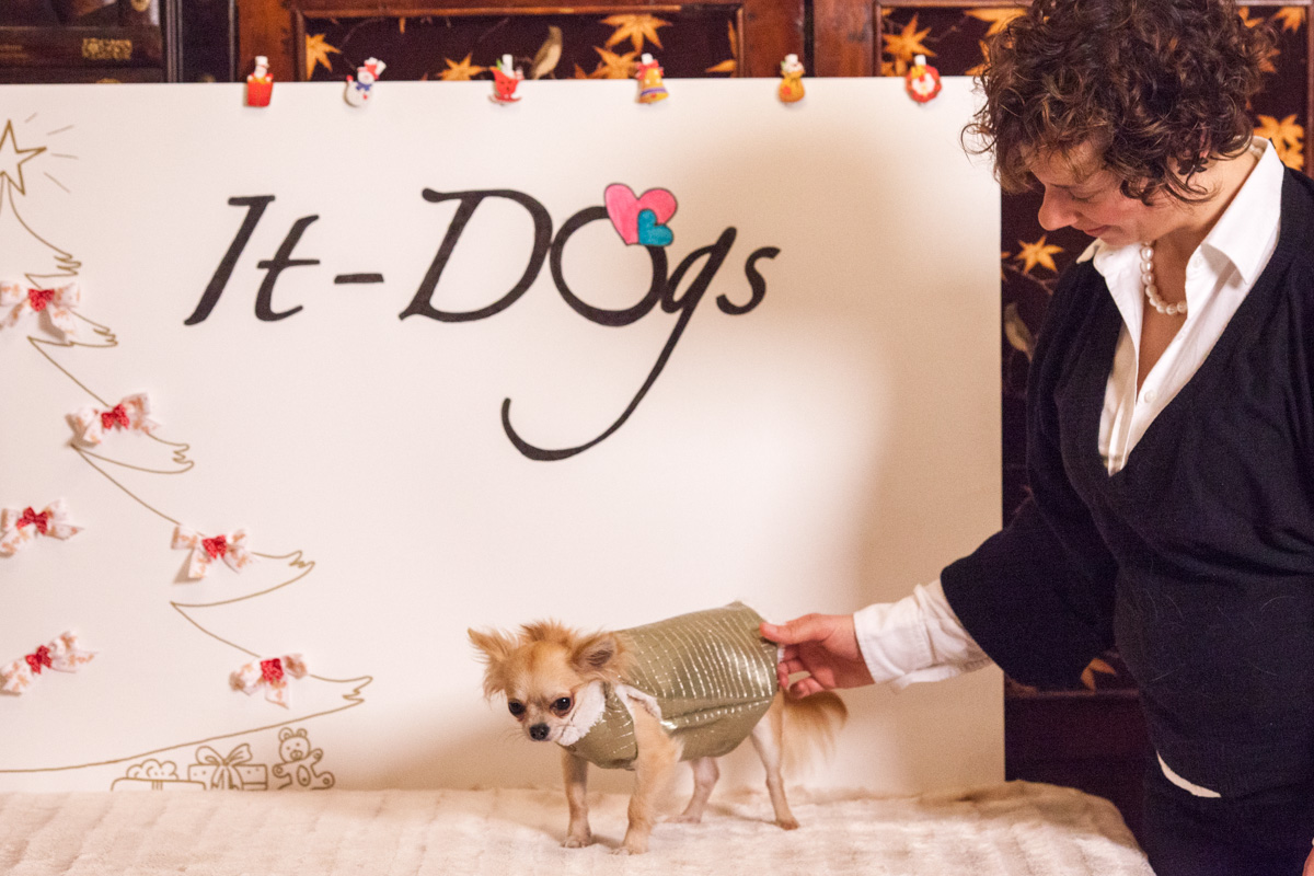 It-dogs-Natale2014-web-107.jpg