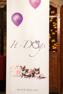It-dogs-Natale2014-web-011.jpg