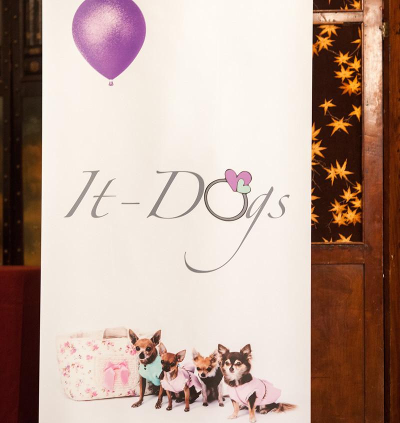 It-dogs-Natale2014-web-011