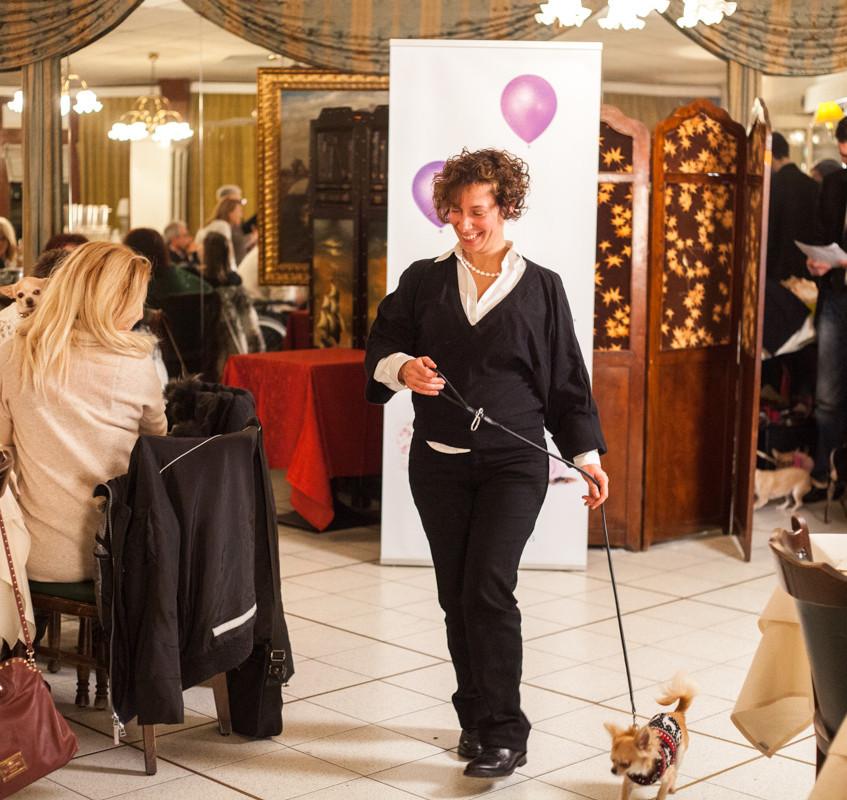 It-dogs-Natale2014-web-064