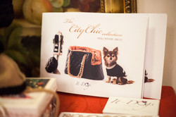 It-dogs-Natale2014-web-003.jpg
