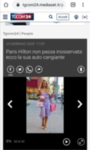 Screenshot_20200730_085555.jpg