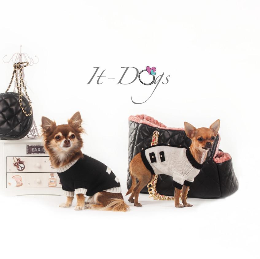 it-dogs-con-logo-11