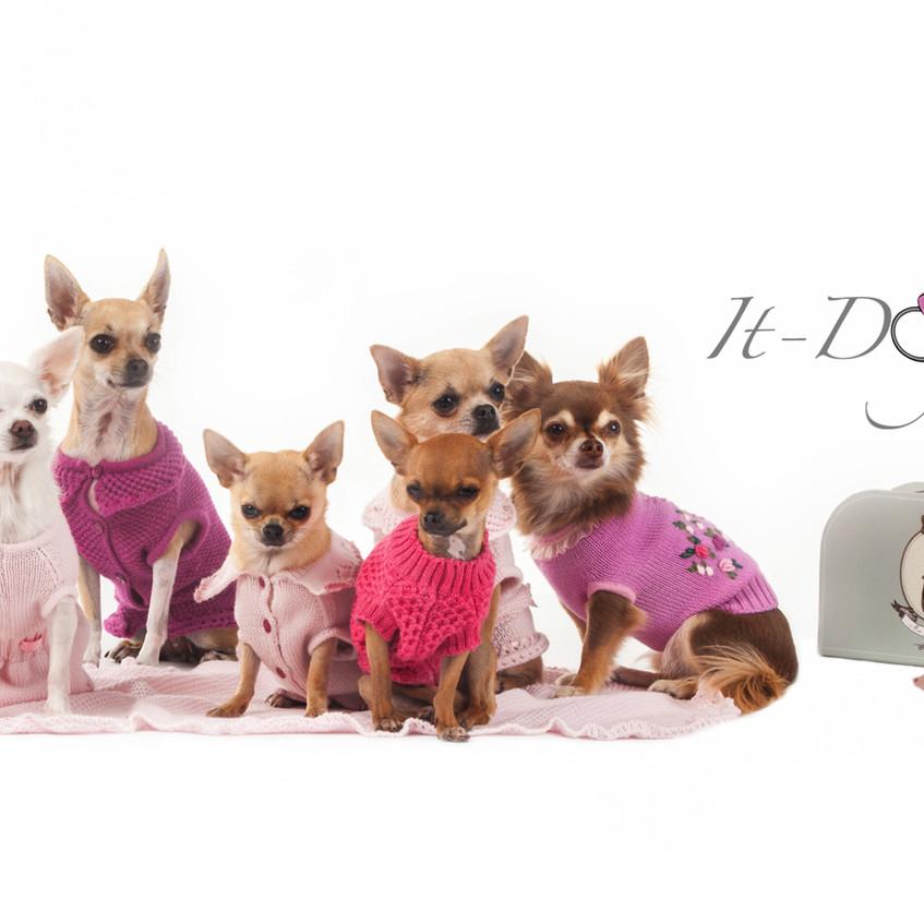 it-dogs-con-logo-14